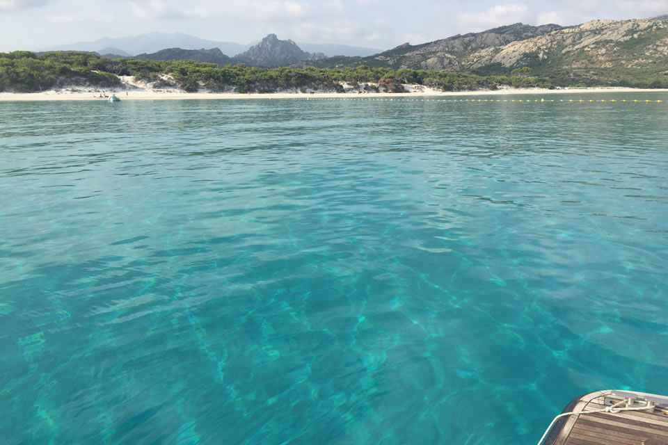france yacht charter sailing holiday destinations corsica2