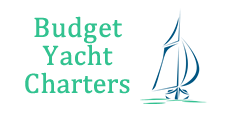 Budget Yacht Charters